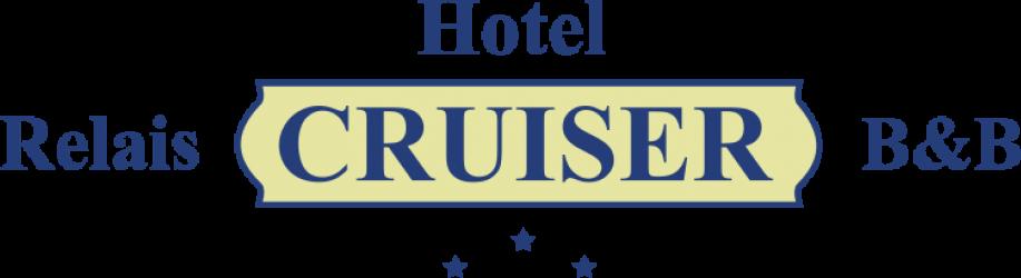 Relais – B&B – Hotel Cruiser – Cattolica